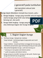 Ipa (Generatif Pada Tumbuhan)