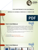 Comercio electrónico en Guatemala-1.pptx