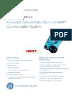 DPI620.pdf