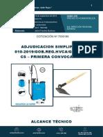 Documentos Generales.pdf