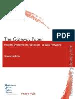 phpf-GWP.pdf