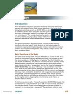 theme_13_text.pdf
