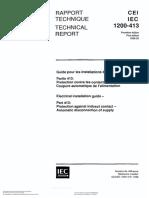 TR 61200_413.pdf