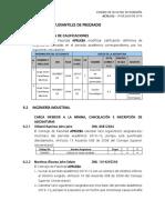ActaConsejoFacultad 13 de 18-7-2019