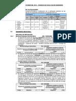 ActaConsejoFacultad-017-20151015.pdf