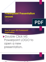 Powerpoint Presentation Lesson.pptx
