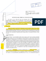 04968-2014-HC (Violacion d. Indibidual,Motivacion Razon)