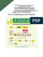 7.1.1-Ep-2 Bagan Alur Pendaftaran