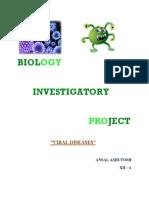 256893346-Biology-Investigatory-Project.docx