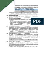 ActaConsejoFacultad-05-20150326.pdf