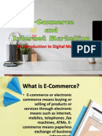 E-Commerce & Internet Marketing Lecture.pptx