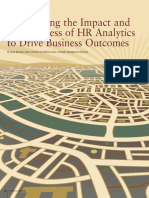 Maximizing the Impact and  Effectiveness of HR Analytics  to Drive Business Outcomes.pdf