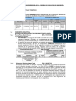 ActaConsejoFacultad-019-20151112.pdf