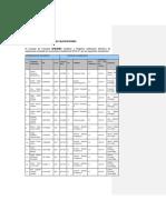 ActaConsejoFacultad-015-20160825.pdf