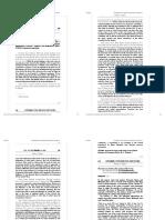 PEOPLE VS. ILIGAN.pdf