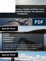 Diapositivas+Modelo+PDF.pdf