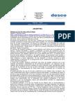 Noticias-18-Nov-10-RWI-DESCO