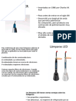 Lamparas Led (4)