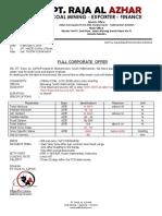 FCO RAA - GCV 6300-6100 (HGU-45A)