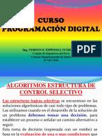 4_ Clase Programacion Digital