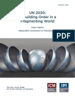 IPI-ICM-UN-2030-Chairs-Report2FINAL.pdf