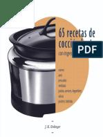 crockpot_65 Recetas de cocción lenta Con ingredientes españoles -  J Erdinger.pdf