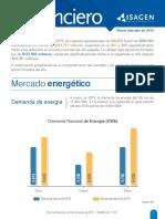 2019 - 1Trim - Informe Financiero
