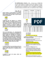 Feb 2019 Modelo Tipo 1 Soluciones (1)