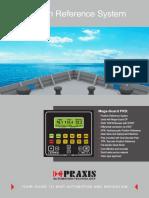 Position Reference System (PRS).pdf