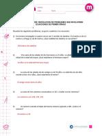 Articles-21350 Recurso Pauta Doc