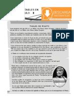 15-DESCARGAR-LÍNEAS-NOTABLES-EN-EL-TRIÁNGULO-PRIMERO-DE-SECUNDARIA.doc