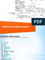 Indonesia Submarine Cable System 7 Nov