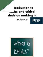 IEDM.pdf