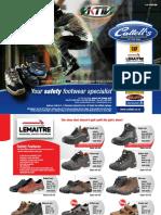 cattells brochure.pdf