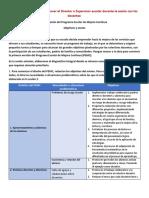 PRODUCTOS (1).docx