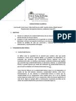 298599145-Informe-conductividad-termica.docx