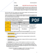Tutorial Assignment 4(1) (1)