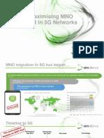 5G SIM Presentation FINAL 3