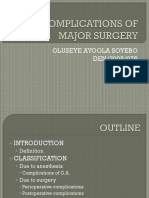 complicationsofmajorsurgery-110905140142-phpapp02.pptx