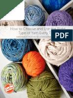 Craftsy Yarn Guide.pdf