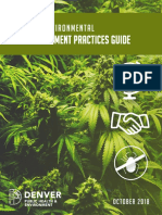 Cannabis BestManagementPracticesGuide FINAL