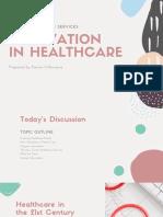 Cream Healthcare Medical Presentation.pdf