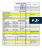 Busduct Material HDPE.pdf