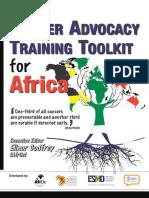 AdvocacyToolkit(Web)_0.pdf