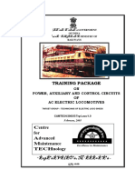 Training package on Power, Auxiliary and control circuit of AC electric locomotive(1).pdf