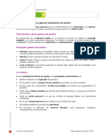 2esolc_sv_es_ud10_resumen.pdf