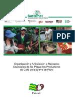Organizacion-y-articulacion-a-mercados- Sustainet Perú