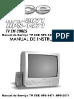 cce_hps-1471_hps-2071_chassis_34bi.pdf