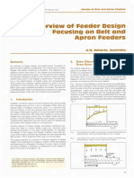 Design_of_Belt_and_Apron_Feeders_An_Over (1).pdf