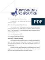 SM-Investments-Corporation.docx